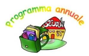 programma-annuale
