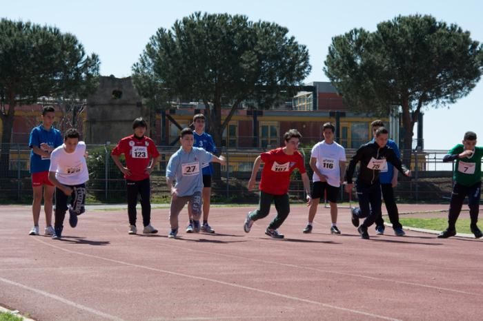 sportelegalita2014_7