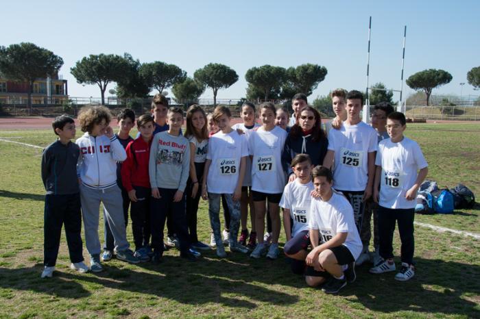 sportelegalita2014_9