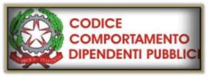 CodiceComportamentale