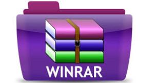 win rar