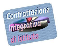 contrattazione istituto
