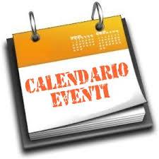 calendario-eventi