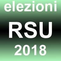 rsu-2018