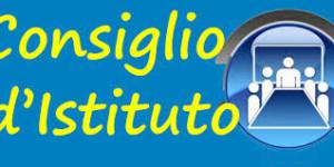 consiglio-istituto